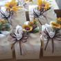 Le nozze di Daniela Peruzzo e Original Wedding 10