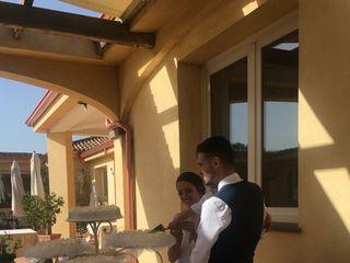 Hotel Tanca Irde 4