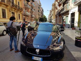 Maurices Cars Autonoleggio 5