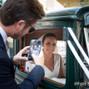 Le nozze di Elisa Maria Aronne e Foto Bellocchio 27