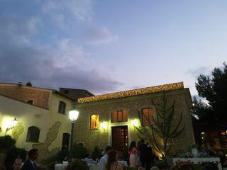 Villa Do'Luisa 4
