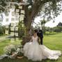 Gentile Wedding 3