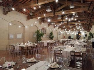 Del Carlo Catering 1