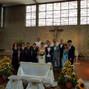 Le nozze di Matteo Cafissi e Milena Fiori 8