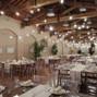 le nozze di Chiara Chiara e Del Carlo Catering 8