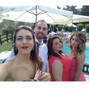 le nozze di Francesca Dabene  e Agueta du Sciria 8