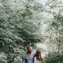 Le nozze di Alice Da Dalto e Alberto Gobbato Photography 13