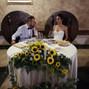 Le nozze di Matteo Cafissi e Milena Fiori 10