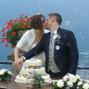 Le nozze di Michele Guerreschi e Sara Quartieri e Tenuta La Madonnina di Barni 11