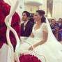 le nozze di Francesca Febo e Alessio Tagliavento 8