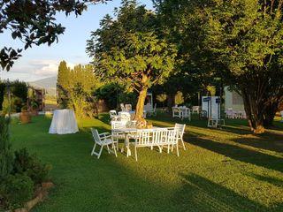Villa I Girasoli 7