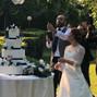 le nozze di Tatiana e Ristorante Bella Riva 8