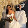 le nozze di Matute e Fotoemozioni 15