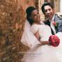 le nozze di Francesca Febo e Alessio Tagliavento 9