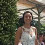 Le nozze di Debora Brioccia e Apollonia Tolo make up artist 7
