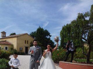 Villa La Cerbara 5