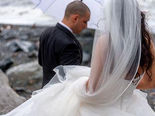 Ama wedding photography 4