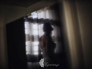Pentastudio Foto&Film 1