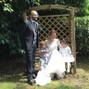 le nozze di Tatiana e Ristorante Bella Riva 9