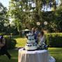 le nozze di Tatiana e Ristorante Bella Riva 10