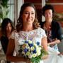 Le nozze di Laura e Tabusso Pierpaolo 18