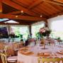 Le nozze di Micol Lavorgna e Villa Realetta 13