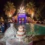 Le nozze di Sara Giuliani e Villa Sesterzi 21