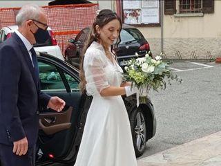Gallarate Sposa 3
