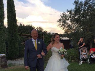 ... Le Spose di Romagnoli 5 ... d606cd92ef67