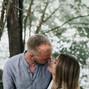 Le nozze di Alice Da Dalto e Alberto Gobbato Photography 19