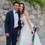 Le nozze di Alessia Bianchi e Vincenzo Di Cillo 9