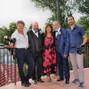 Le nozze di Alessio Marchica e Fotolandia 7