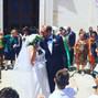 Le nozze di Davide Abbattiscianni e Donna Lavinia e Lavinia Bianchi 13