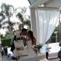 Le nozze di Stefania Cristaldi e Blu Panorama 7