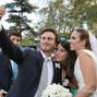 Le nozze di Elisa Maria Aronne e Foto Bellocchio 39