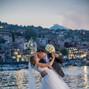 Le nozze di Mariagrazia Garozzo e AC Fotostudio 16