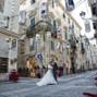 Le nozze di Maria Antonietta e Donato Manca 21