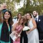 Le nozze di Elisa Maria Aronne e Foto Bellocchio 42