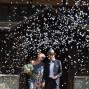 Le nozze di Francesca e Studio Fotografico Mazzotta 8