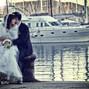 Le nozze di Maria Antonietta e Donato Manca 22