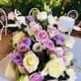 Le nozze di Benedetta Buccione e Hera Fiori 17