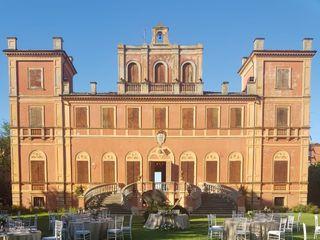 Villa Manodori 4