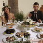 Le nozze di Giuseppe Ingrassia e Casale San Leonardo 6