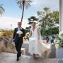 Le nozze di Elisa Maria Aronne e Foto Bellocchio 44