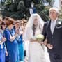 Le nozze di Francesca e AC Fotostudio 18