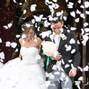 le nozze di Giada Guglielmucci e DoppioClick Photography 12