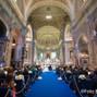 Le nozze di Elisa Maria Aronne e Foto Bellocchio 45