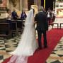 Le nozze di Marianna e Atelier Emé 9