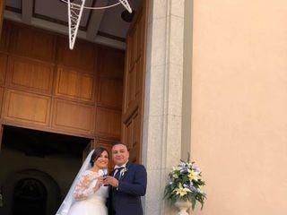Le spose di Fabio 2