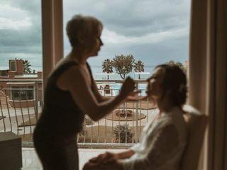 Hotel Valeria del Mar 2